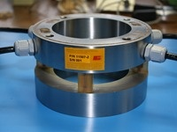 Multi Axis Tension Load Cells