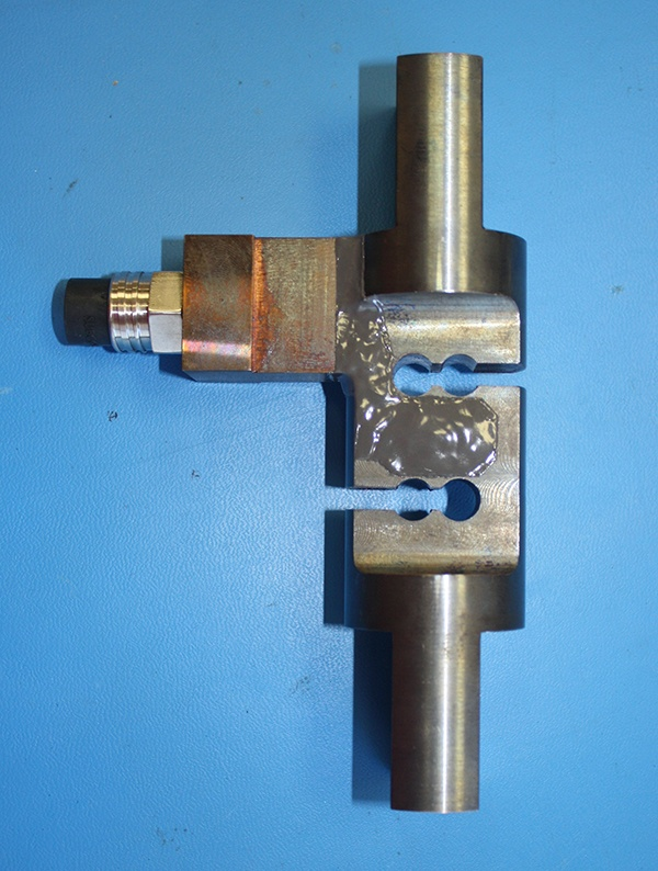 underwater load cells & submersible load cells 3