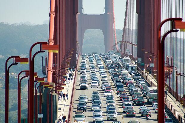 Bridge-Traffic.jpg