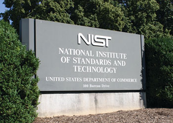 NIST-High-Capacity-Load-Cells.jpg