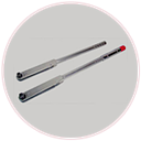 Tools For Torque Measurement torque-wrench