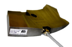 OEM-loadcell-1