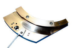OEM-loadcell-2