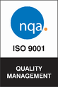CIC-9001-2015-New-Marketing-ISO.png