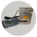Tools For Torque Measurement calibration kit