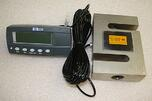 Load Cell Calibration Kits 2